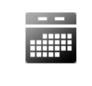 Dates and Deadlines Icon